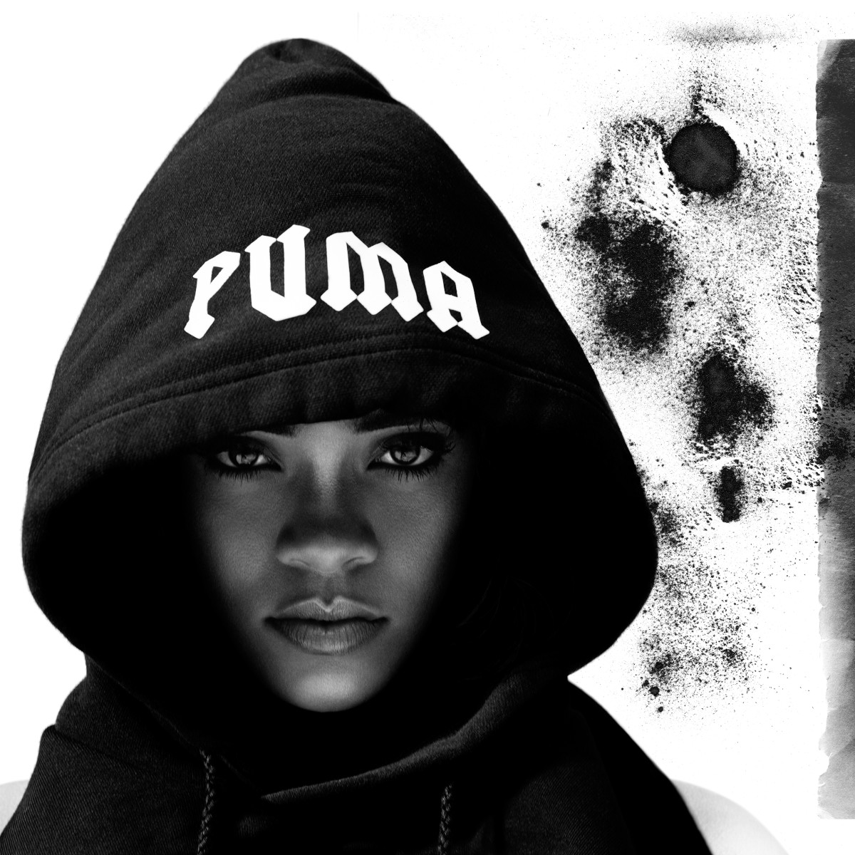 Like A Phoenix: How Puma rose from the ashes.