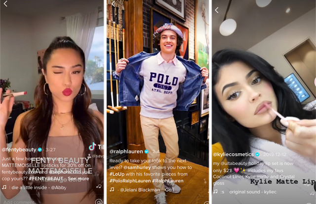 Why TikTok advertising is the number 1 opportunity of 2021 for e-commerce